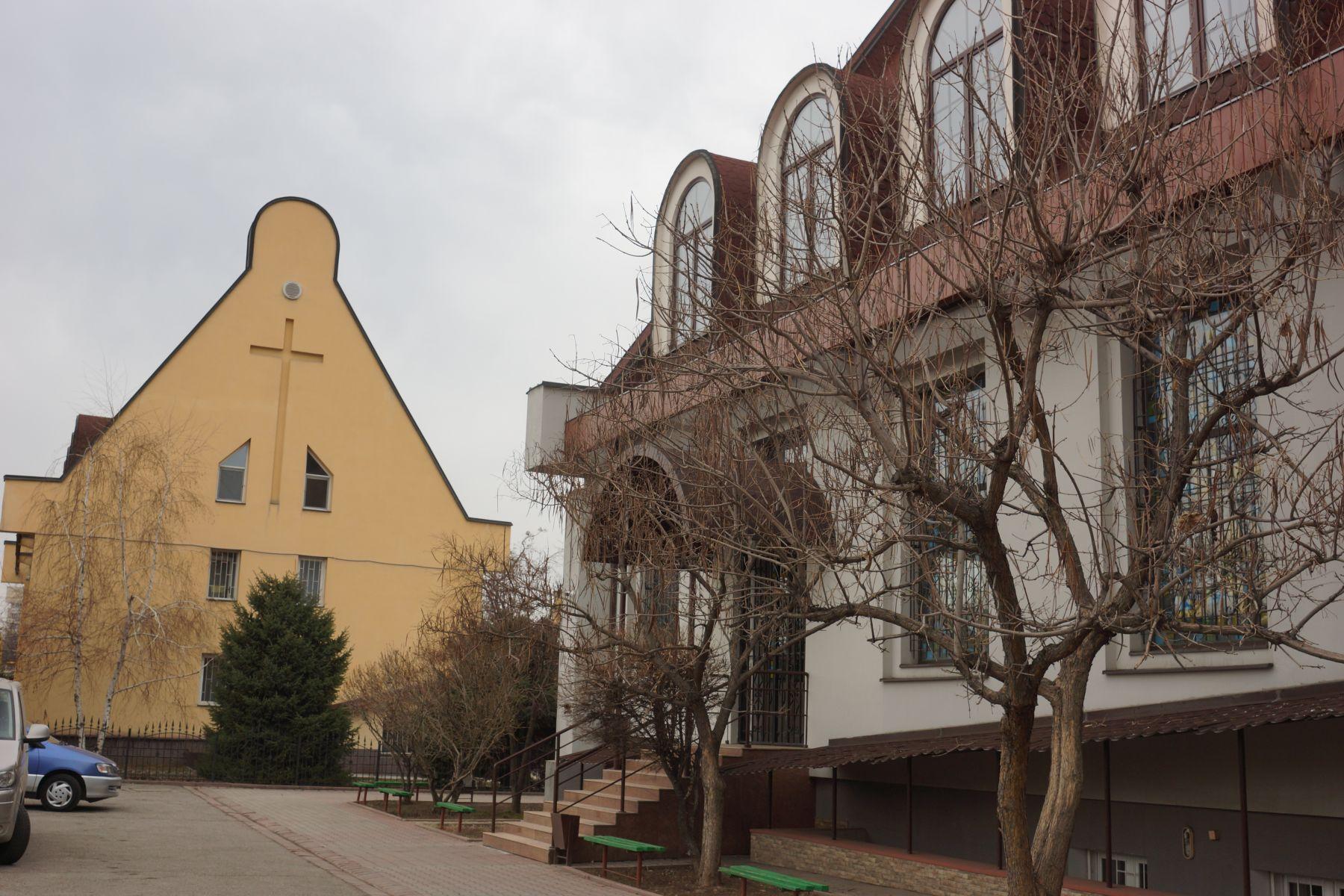 Kazachstan01